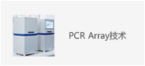 PCR-Array技术